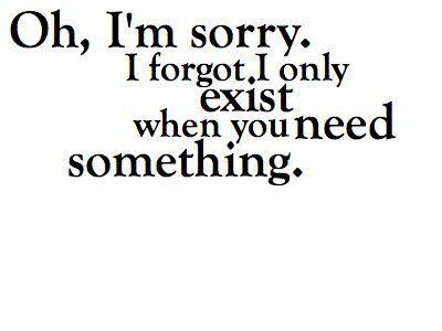 hahahaha!!! - funny quotes