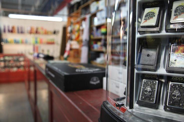 Prix à gagner : Certificat cadeaux de Cadeaux 2004 !  Cadeaux 2004  Cadeaux 2004, une boutique diverse et variées avec de nombreuses idées de cadeaux pour les fêtes ! Ziplock, objets médiévaux, et plus encore pour découvrir des produits originaux. En ce 3 décembre, Cadeaux 2004 vous offre 2 Certificats cadeaux de 20 $ à gagner à utiliser en magasin ... - http://www.marcado.ca/prix-3-decembre-cadeau-2004/