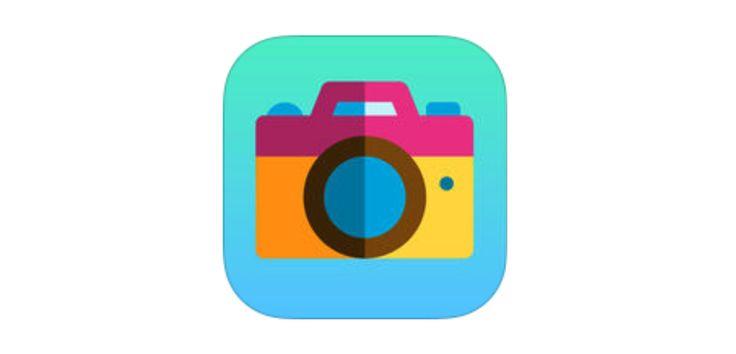 Transforma tus fotografías y vídeos en dibujos con ToonCamera, gratuita por tiempo limitado - https://www.actualidadiphone.com/transforma-tus-fotografias-videos-dibujos-tooncamera-gratuita-tiempo-limitado/