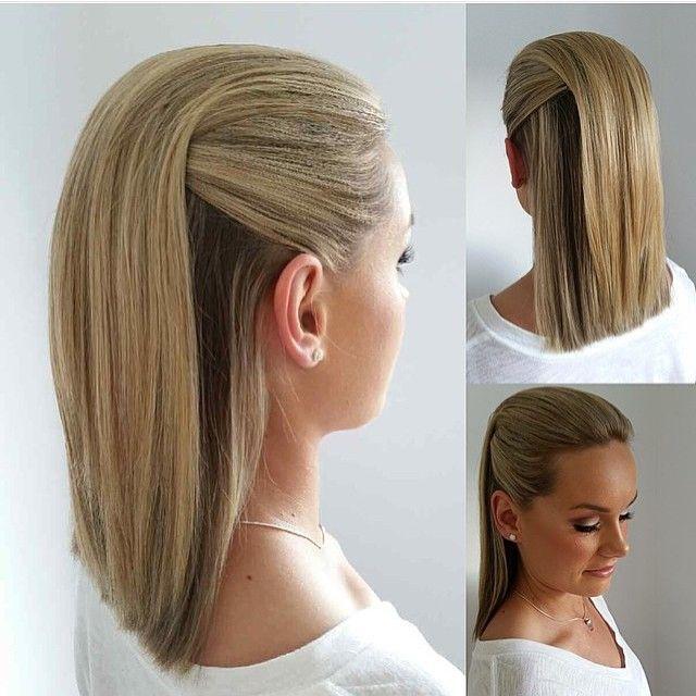 """Bit of blushbar gorgeousness - #hairbygez #makeupbyshannon #hair #hairstyle #makeupbar #blushbar"" Photo taken by @blush_bar on Instagram, pinned via the InstaPin iOS App! http://www.instapinapp.com (12/05/2015)"