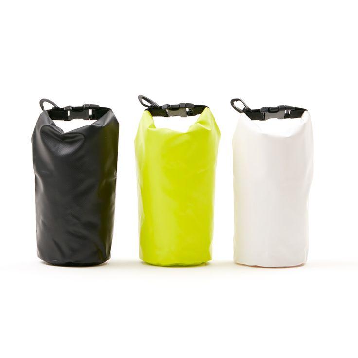 Vattentät miniväska 1 liter