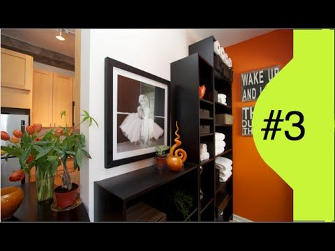 Decorate Small Bedroom best 25+ ikea small bedroom ideas on pinterest | ikea small desk