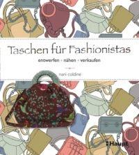 Taschen für Fashionistas