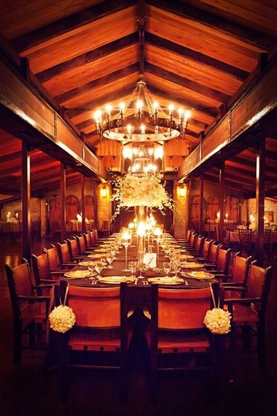 Cooper Estate, Miami Florida Amazing party venue  Rebecca- this is the one in The Redlands which is WAY far south but its absolutely gorgeous!!!!