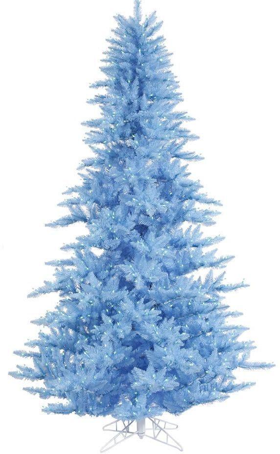 sky-blue-fir-artificial-christmas-tree-with-750-blue-lights