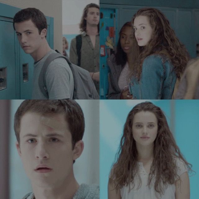 thirteen reasons why hannah baker 13 reasons why centers on the suicide of hannah baker could there be one  more, life-changing secret hidden in season 2 - was hannah.
