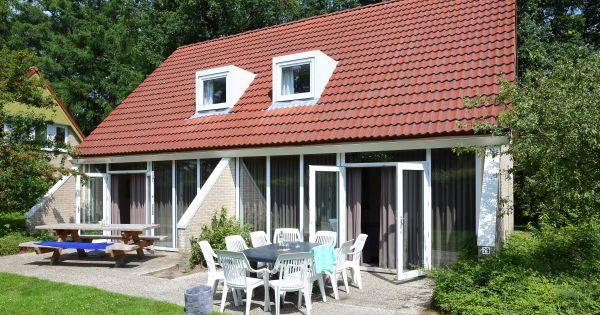 Vaatwasser Met Wifi : Comfort 12 begane grond: woonkamer met wifi gratis flatscreen
