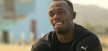 "Full Trailer for – I Am Bolt – Documentary About the Legacy of Usain Bolt #i #am #bolt, #documentary, #usain #bolt, #sprinter, #sports #doc,documentaries,to #watch,trailer http://commercial.nef2.com/full-trailer-for-i-am-bolt-documentary-about-the-legacy-of-usain-bolt-i-am-bolt-documentary-usain-bolt-sprinter-sports-docdocumentariesto-watchtrailer/  # Full Trailer for 'I Am Bolt' Documentary About the Legacy of Usain Bolt ""Every year I worry: 'Am I still fast?'"" Universal has released an…"