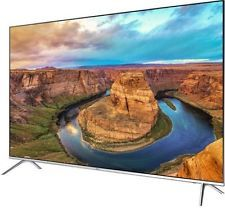 Samsung 8-Series UN55KS8000 55-inch 4K SUHD Smart LED TV - 3840 x 2160 - 240 MR // eBay.com #affiliatelink