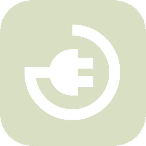 Resultado de imagen de calculadora de consumo eléctrico