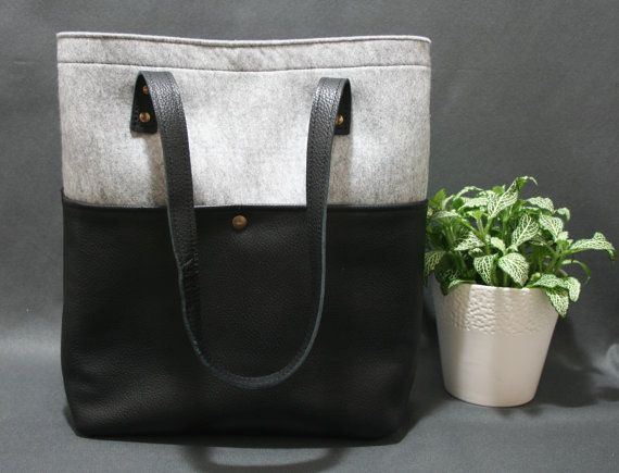 Hey, I found this really awesome Etsy listing at https://www.etsy.com/listing/255341774/free-shipping-untill-2902leather-tote