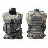 Compare Tactical Vests: http://pinterest.com/logfrogs/prepper-survival-gear/