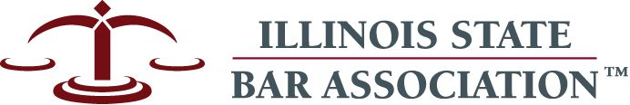 Illinois State Bar Association  for free forms like POA and living will in Illinois.