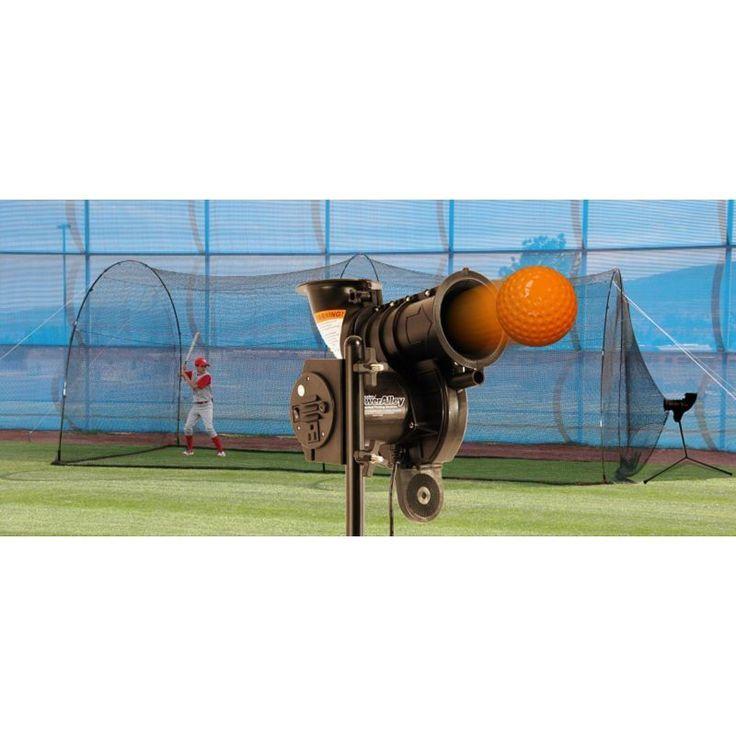 Best 25 Baseball Pitching Ideas On Pinterest Dodgers