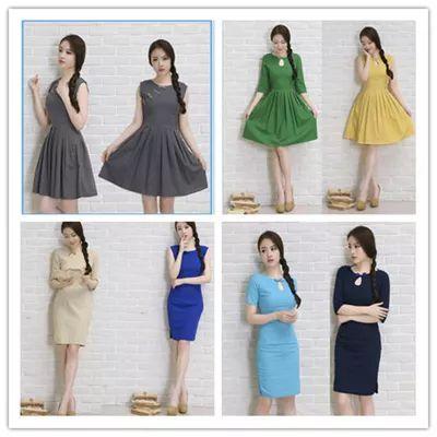 [S$18.90](▼68%)2016 China Qipao fresh cheongsam modified version mandarin coat  Chinese Dress/Robes women skirts party skirts/traditional skirts special women dress lx05