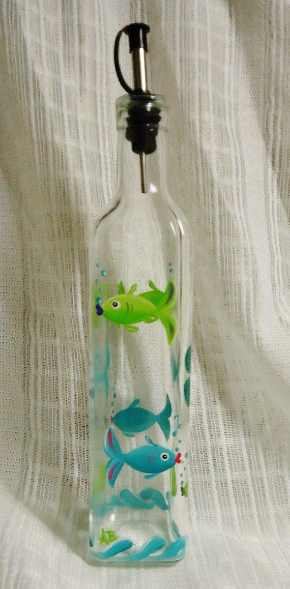 How To Make Decorative Vinegar Bottles 1128 Best Wine Bottles And Bottles Images On Pinterest  Decorated