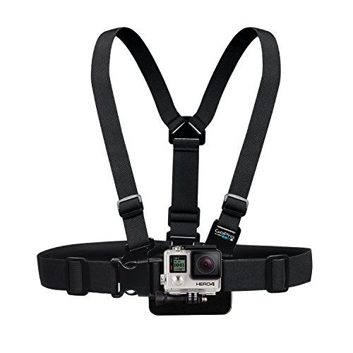 Was £39.99 > Now £23.00.  Save 42% off Gopro #, #5StarDeal, #Electronics, #GoPro, #LowestEver, #Under25