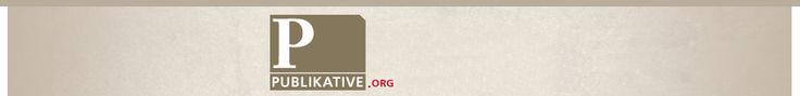 LESEN::::Publikative.org » Blog Archive » Das Wort, das wir nicht aussprechen dürfen