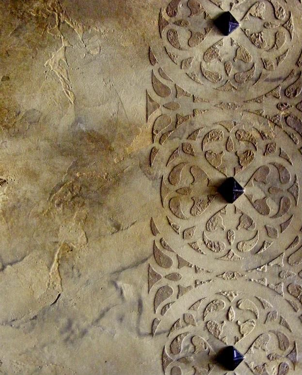 Plaster Faux Finish 326 best faux finish inspiration images on pinterest | wall