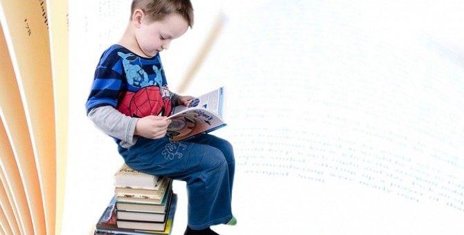 Behavior Management:Urgent Need in Schools