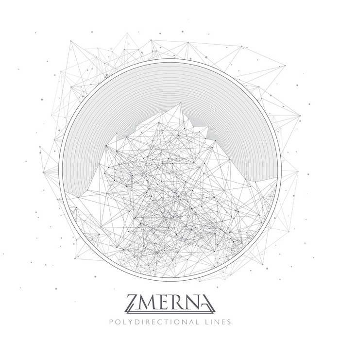 Pin On Album Design Artwork