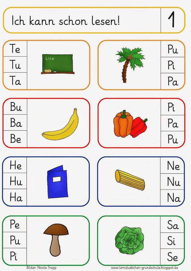 75+ best ABC lernen images by Betzold.de on Pinterest | Vorschule ...
