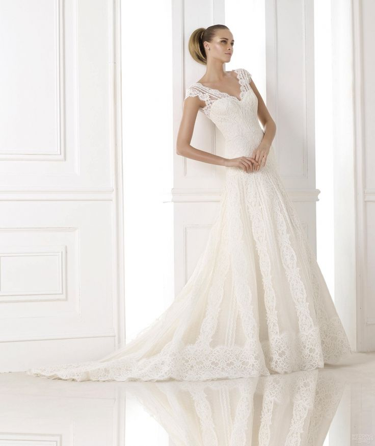 Cute wedding dresses for over years old wedding dresses for guests Check more at http
