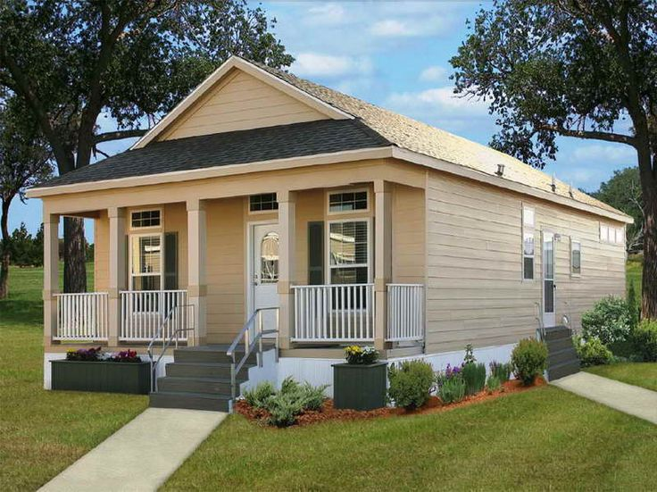 Best 25+ Small modular homes ideas on Pinterest | Tiny modular homes, Ranch  style floor plans and Modular home plans