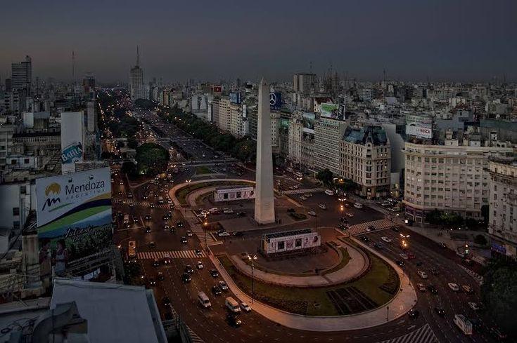 Argentina se prepara para recibir el 35º Congreso de la Federación Internacional de Voleibol