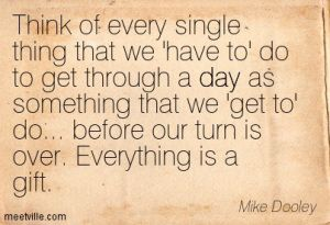 mike dooley quotes - Google Search