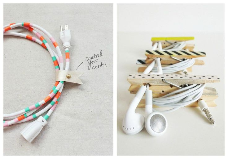 01-diy-cables-enrollar
