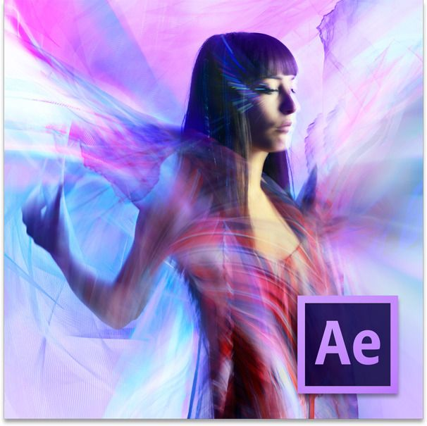 Adobe After Effects CS6 Graphics & 3-D Software Review | Macworld - by Jeff Foster