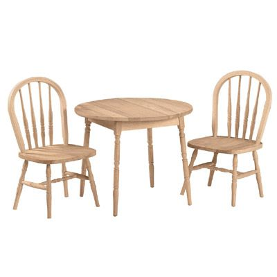 Superb Childrenu0027s Furniture   Tables U0026 Chairs   Round Juvenile Table