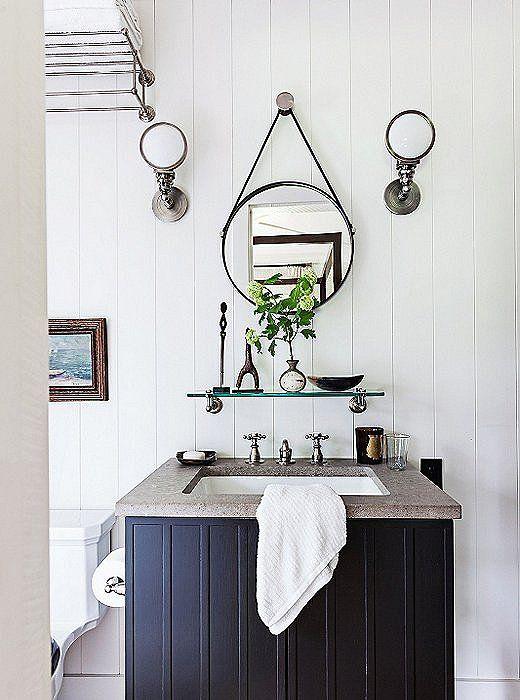 Best 25 lake house bathroom ideas on pinterest seabrook for Lake house bathroom ideas
