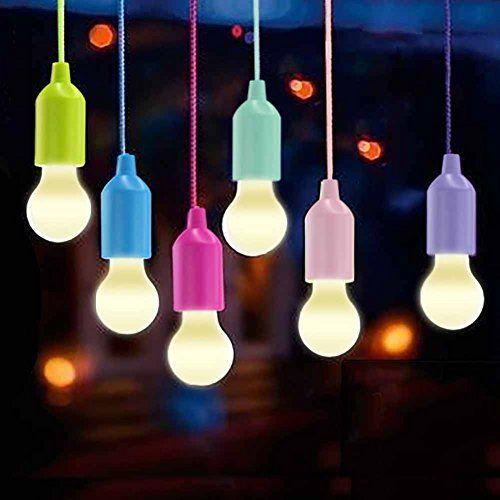 Lamping Led Leuchte Lampen Camping Laternevanow Tragb 00666389510587 Lamping Led Leuchte Lampen Camping Laternev Dekorative Lampen Led Lampe Camping Lampe