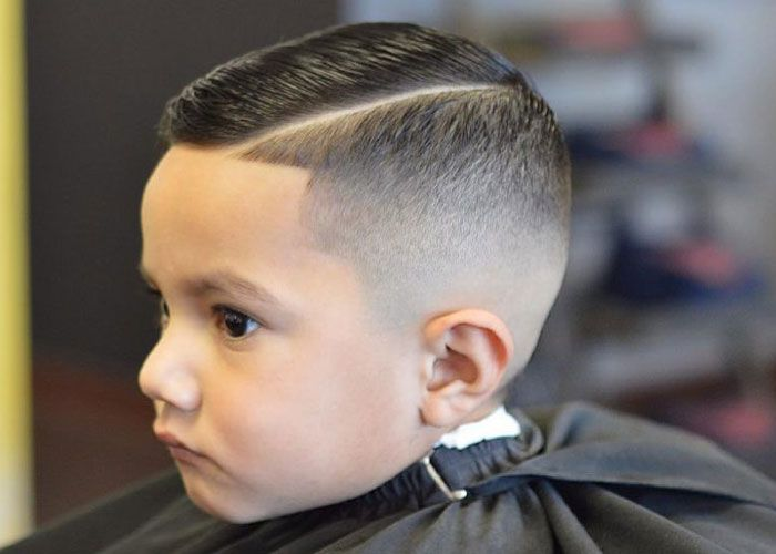 Pin On Hair Cut Ideas