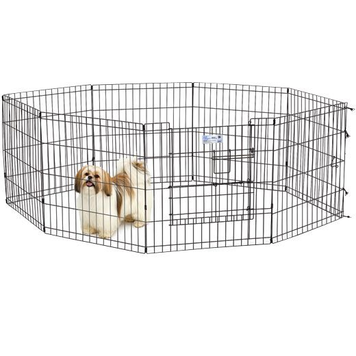 44 Best Dog Houses Crates Fences Carriers Play Pens