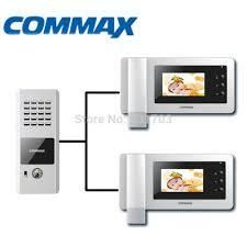 Office Door intercom installation in Dubai - Dubai