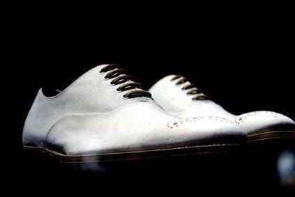 Shoe Sales Associate Job Description