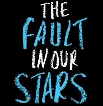 #FaultInOurStars #GwiazdNaszychWina A może to nie Gwiazd naszych wina, ale tylko i wyłącznie NASZA wina..? Kolejne pytania bez odpowiedzi ^^