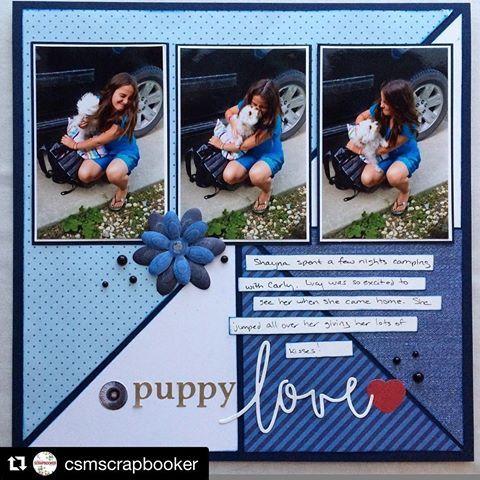 Michelle Pastoor (@m_pastoor) | Instagram photos and videos