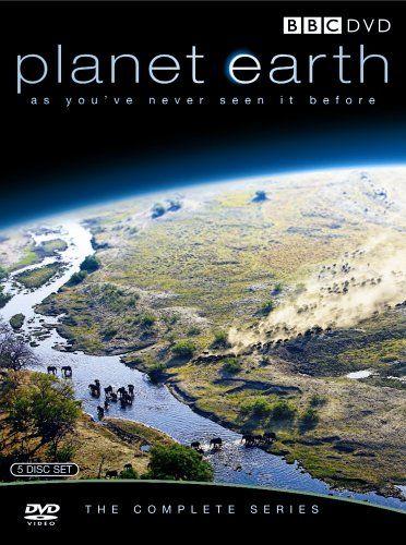 Planet Earth - Complete Series [2006] [DVD] Planet Earth http://www.amazon.co.uk/dp/B000EXZL4I/ref=cm_sw_r_pi_dp_f-xDvb0PC9WYG