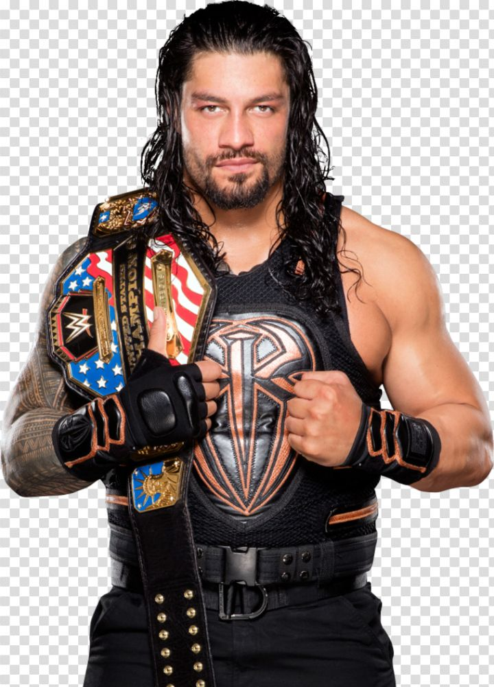 Pin By Cahles Paipe Roebeck On The Guy In 2020 Roman Reigns Wwe Champion Wwe Superstar Roman Reigns Wwe Roman Reigns