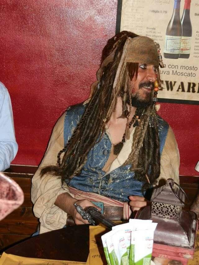 62 besten pirati Bilder auf Pinterest | Piraten kunst ...