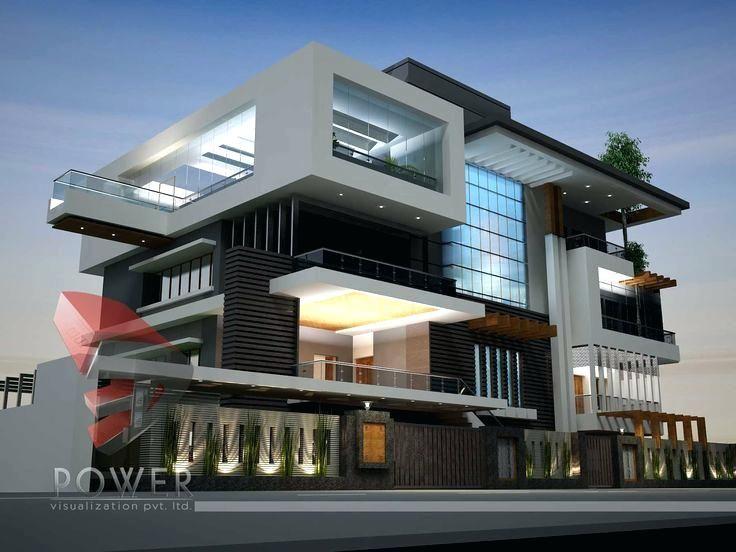 34 Modern Home Design Ideas Best Modern House Design Modern House Exterior Modern Architecture House