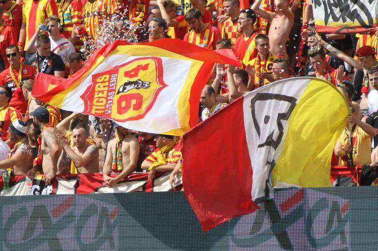 Les Red Tigers étaient absents de Bollaert lors des 2 derniers matches à domicile du RC Lens. D'abord contre Brest (2-0, 24e journée de Ligue 2) après une interdiction d'accès au stade prononcé par Gervais Martel suite à divers incidents qui leurs sont reprochés, puis de leur propre chef lundi contre Valenciennes (0-1, 26e journée […]