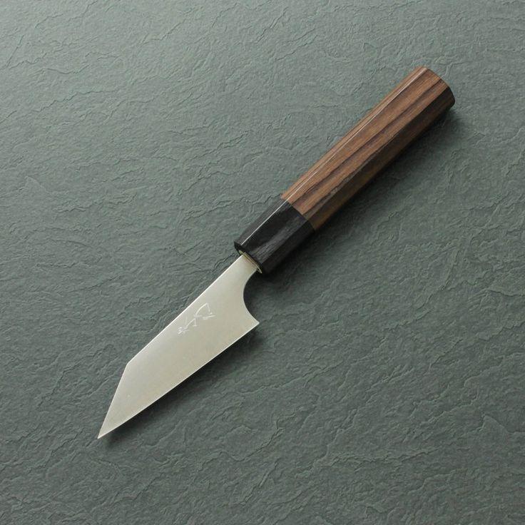 21 Best Knife Design Images On Pinterest  Handmade Knives Knife Fascinating Kitchen Knife Design Design Inspiration