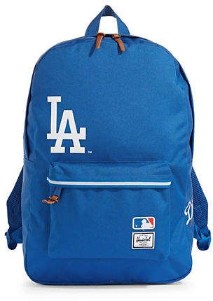 de43b88cca1 Herschel Supply Co MLB Heritage Dodgers Backpack
