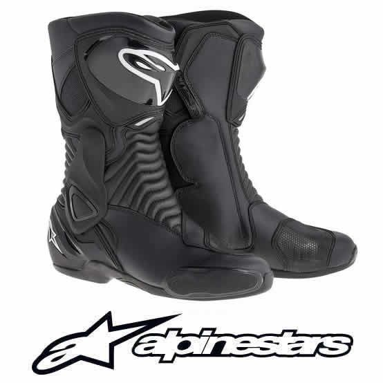13 best images about Summer Motorcycle Boots | Summer Motorbike ...