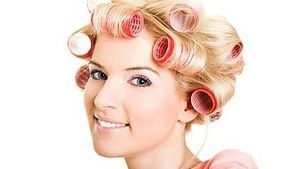 Use Velcro Rollers